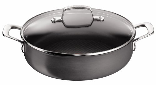 jamie-oliver-by-tefal-hard-anodised-30cm-pot-roast-pan-with-lid