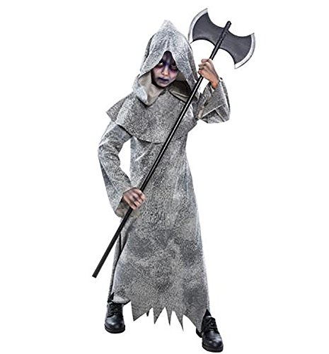 Hexenmeister Kostüm Böse - Böse Hexenmeister