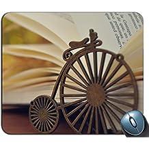 Amazon.es: libros de patrones de costura