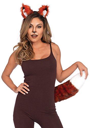 (Diy Halloween Kostüme Für Paare)