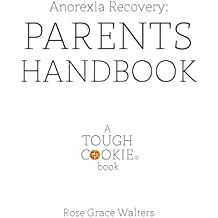 Eating Disorder Recovery - Parent Handbook