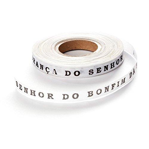 fantastik-cinta-brasilena-de-la-fortuna-color-blanco