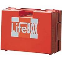 LifeBOX® 1 > Basis N4 100 preisvergleich bei billige-tabletten.eu