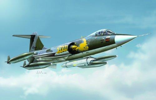 f-104-g-recce