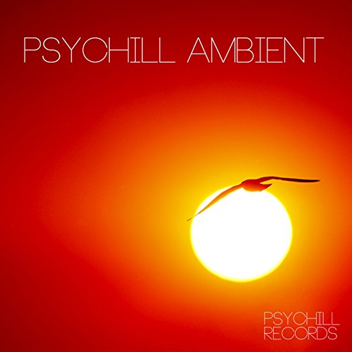 Psychill Ambient