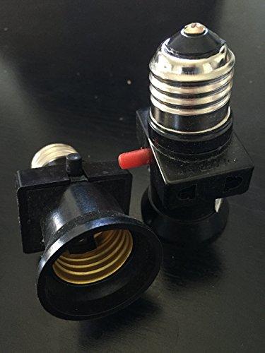 lot-de-3-douilles-voleuse-a-vis-6-amperes-standard-e27-prise-europeenne-standard
