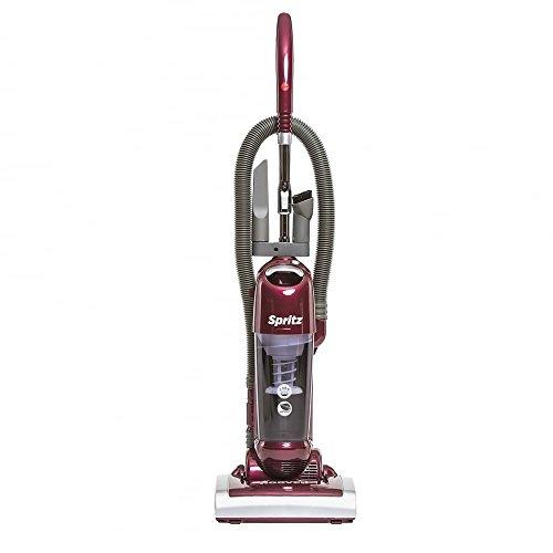 hoover-al71sz04001-spritz-pet-upright-vacuum-2-litre-red