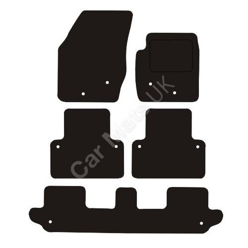 volvo-xc90-2002-present-black-rubber-car-mats-with-black-trim