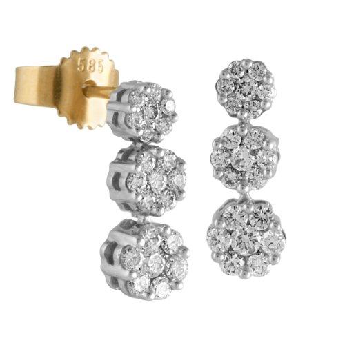 Diamond Line 919556