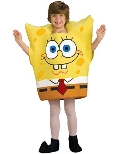 Bob-Esponja-Disfraz-Bob-Esponja-Infantil