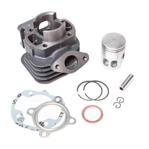 cylinder-maxtuned-50-cc-for-aprilia-amico-1991-1992-from-1993-gl-deportes-sr-50-up-to-1994-slider-mb