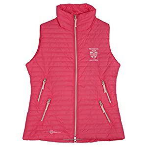 41IXcIrpHrL. SS300  - Covalliero Women's Gloria Body Warmer, Womens, Bodywarmer Gloria