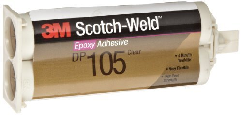 3m-scotch-weld-epoxy-adhesive-dp105-clear-17-oz-pack-of-1-by-3m-english-manual