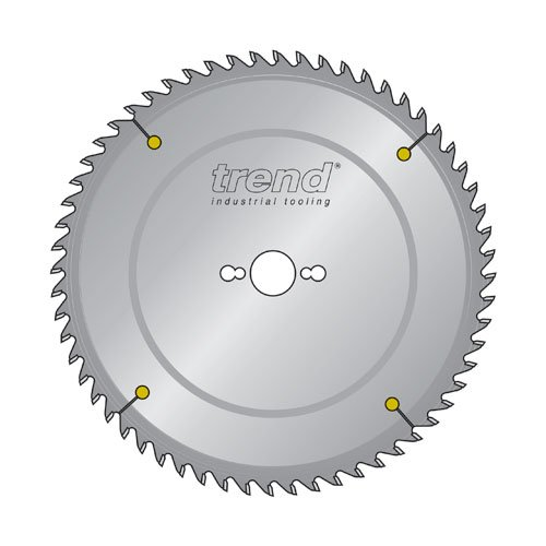trend-ms-bordo-e-suo-dimensionamento-sawblade-450-x-30-x-4-it-90102986-x66