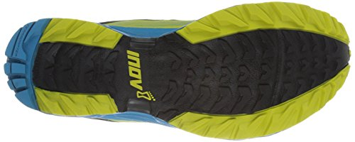 Inov8 Race Ultra 290 Scarpe Da Trail Running Nere