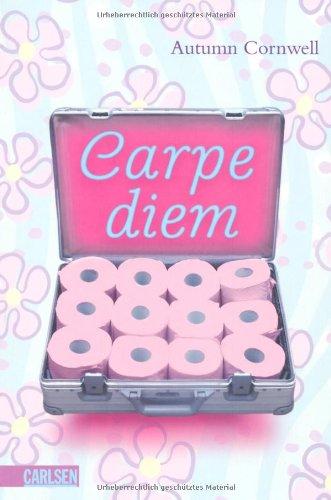 Carlsen Verlag GmbH Carpe Diem