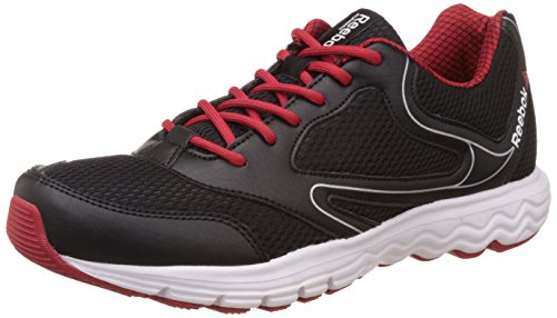 504a668df 32% OFF on Reebok Men s Turbo Running Shoes on Amazon