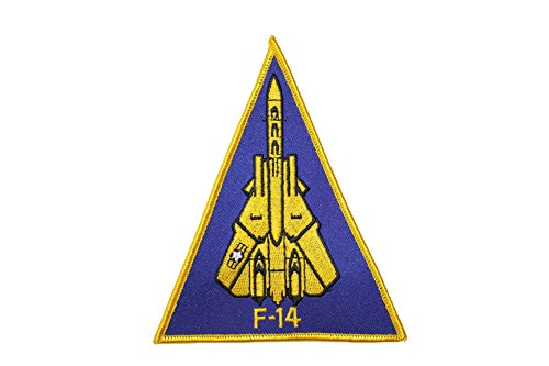 united-states-us-air-force-f14-pilot-textile-badge-insignia-patch