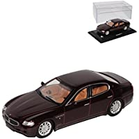suchergebnis auf f r maserati auto spielzeug. Black Bedroom Furniture Sets. Home Design Ideas
