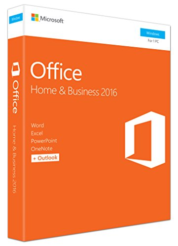 Microsoft-Office-Home-Business-2016-Suites-De-Programas-Ingles-V2