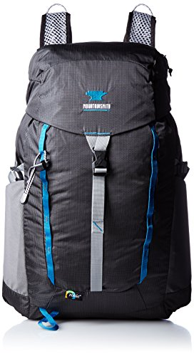 mountainsmith-scream-25-backpack