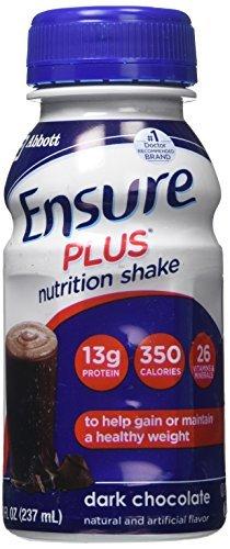 ensure-plus-nutriton-shake-dark-chocolate-6-pk-by-ensure