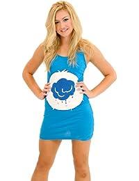 Suchergebnis auf Amazon.de für: glücksbärchi kostüm