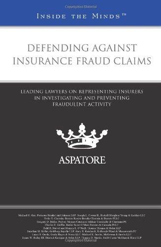 defending-against-insurance-fraud-claims-leading-lawyers-on-representing-insurers-in-investigating-a