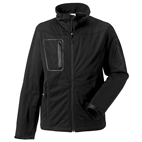 Russell Collection - Veste de sport -  Homme titane