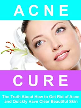 how to quickly clear up acne