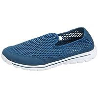 Kinetix DENSOR Erkek Spor Ayakkabılar