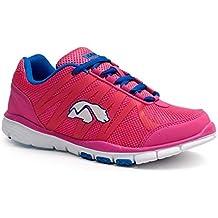 Karhu Zack - Zapatillas de running para mujer