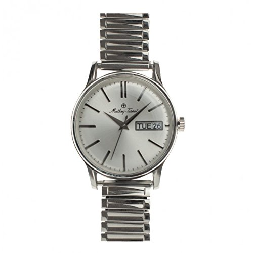 mathey-tissot-mt0016-wt-mens-wristwatch