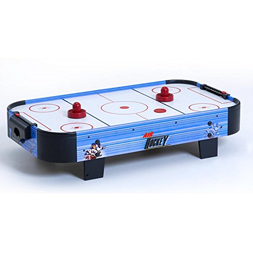 GARLANDO Air Hockey Ghibli (c.giococm.87x49)