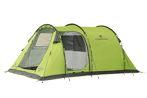 Ferrino Proxes, Tenda, Unisex, Verde, 4
