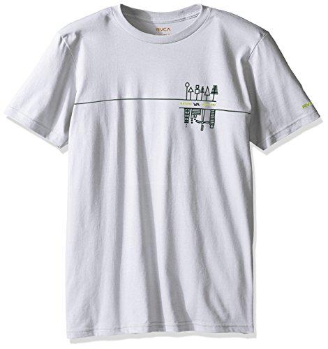 rvca-mens-marshalville-standard-tee-white-l