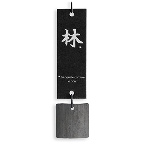 Preisvergleich Produktbild Lufterfrischer Auto Zen Natura Opium