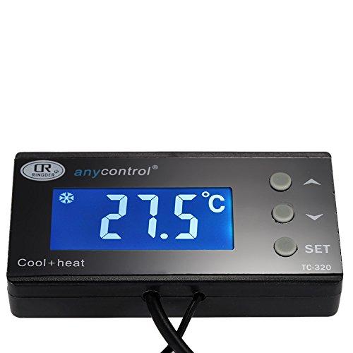 anself-regolatore-di-temperatura-digitale-per-acquario-con-schermo-lcd-retroilluminato-termostato-pe