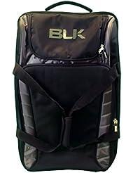 BLK Stratus 15Sac à roulettes [Noir]