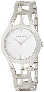 Reloj Calvin Klein para Mujer K6R23126 de Calvin Klein