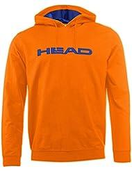 Head 811576 – Byron Hoody M flúor ...