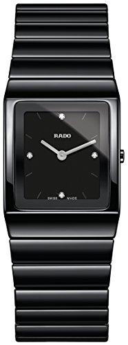 Armbanduhr Rado Ceramica