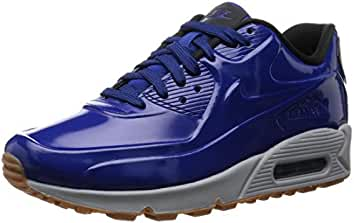 zapatillas nike air max amazon