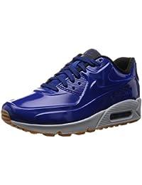Nike Air Max 90 Vt Qs, Zapatillas de Deporte para Hombre