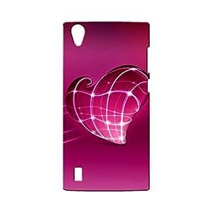 G-STAR Designer Printed Back case cover for VIVO Y15 / Y15S - G4626