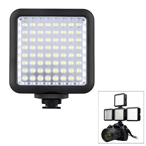 syalex-tm-godox-64-led-video-lumiere-pour-appareil-photo-reflex-numerique-camescope-mini-dvr-comme-l