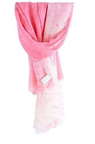 agnona-bufanda-rosado-algodn-seda-184cm-x-68cm
