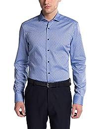 Suchergebnis auf Amazon.de für  Bedruckte Hemden  Bekleidung bd595d109b
