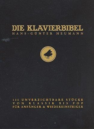 Descargar Libro Music Sales-partituras de fragmentos indimenticabili 30, la clásica en el pop con arrangiamenti simples lengua alemana [] de Unknown