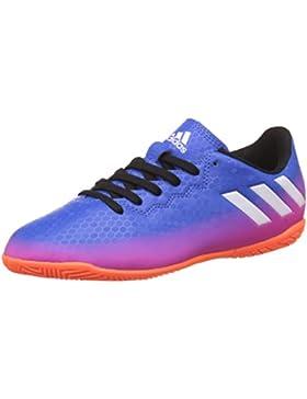 Adidas Messi 16.4 In, Zapatillas